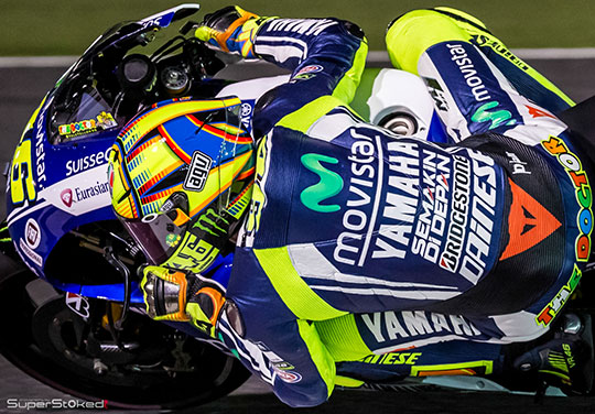 09.1-valentino-rossi-in-action