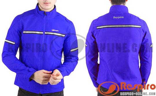 10.1-jaket-respiro-tourage-blue-depan-belakang