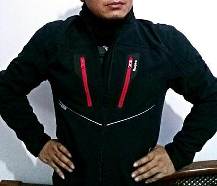 10.5-kobayogas-pakai-jaket-respiro-panama