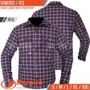 VINERO R3