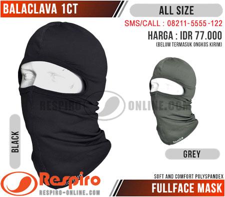 Balaclava-1CT-Respiro-Black