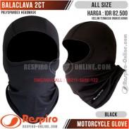 BALACLAVA 2CT