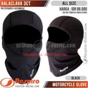 BALACLAVA 3CT