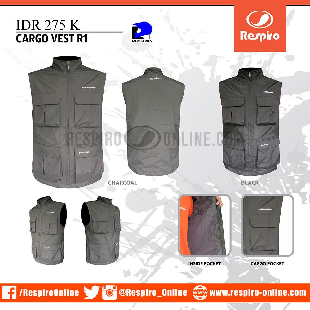 brosur-cargo-vest