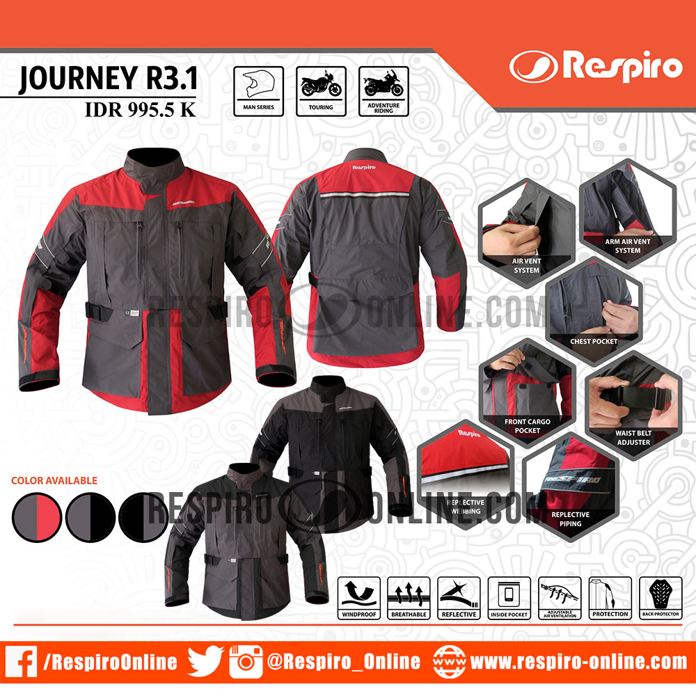 brosur-journey-r3