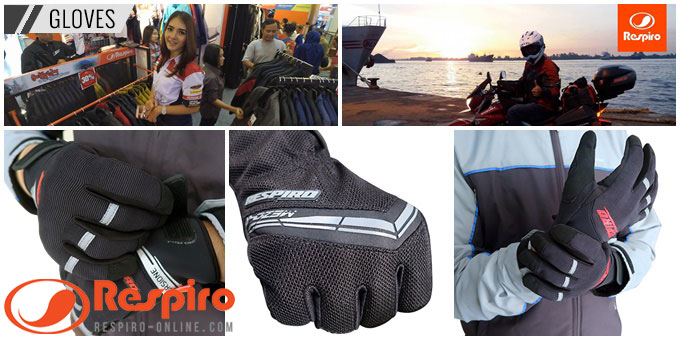 Brosur-Kategori-GLOVES