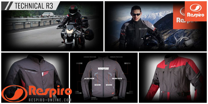 Brosur-Kategori-TECHNICAL-JACKET