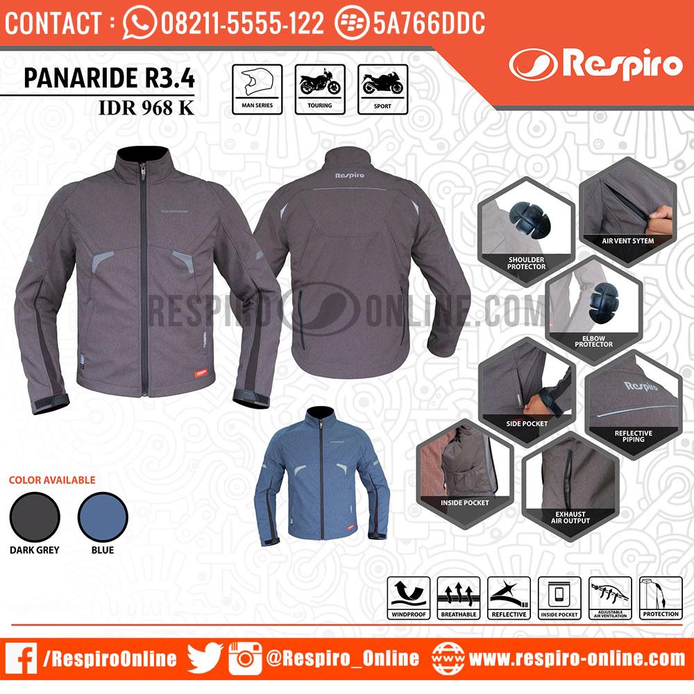 Brosur-PANARIDE-R3