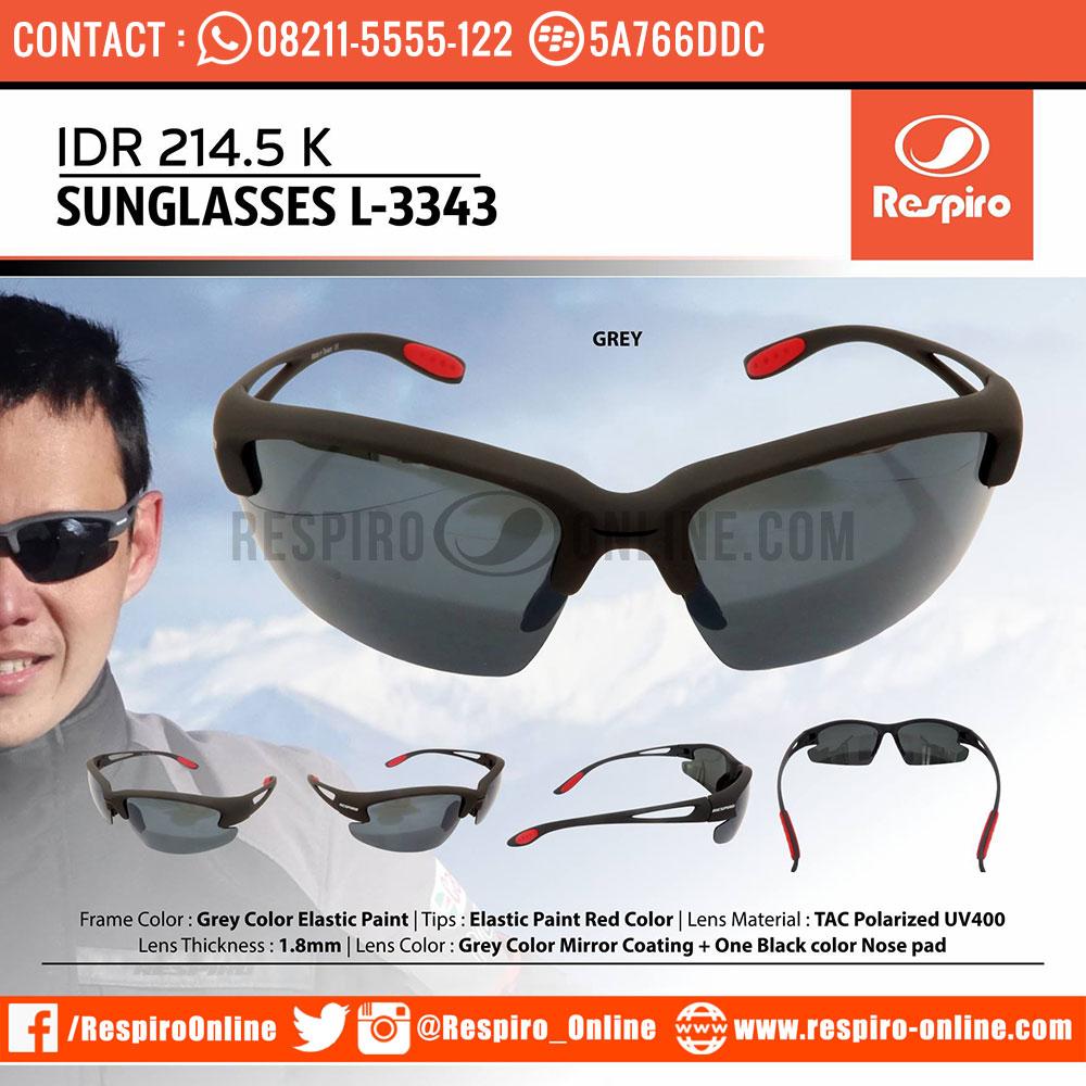 Brosur-SUNGLASS-L-3343
