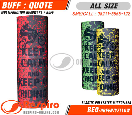 Buff-Respiro-QUOTE-Red