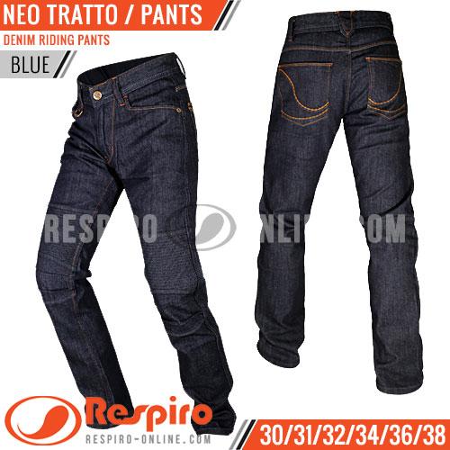 NEO TRATTO (NEW)
