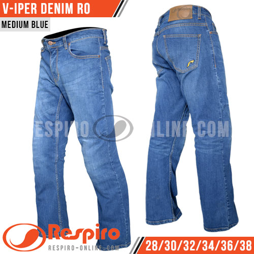 V-IPER DENIM R0.P