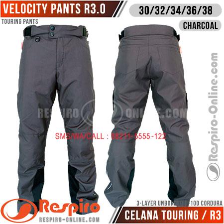 VELOCITY PANT R3