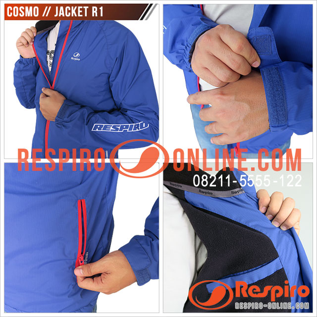 Detail-Jacket-COSMO-R1-01