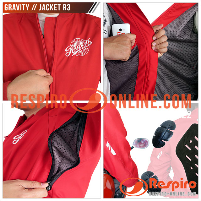 Detail-Jacket-GRAVITY-R3-01