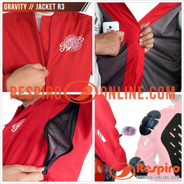 Detail-Jacket-GRAVITY-R3-01