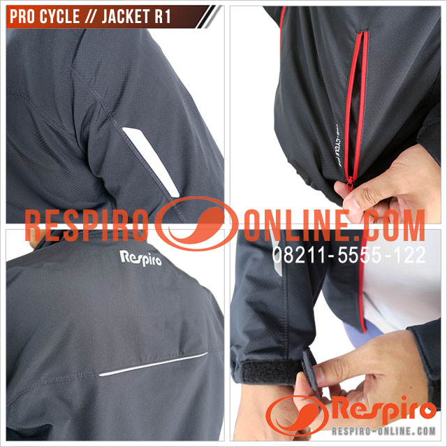 Detail-Jacket-PRO-CYCLE-R1-02