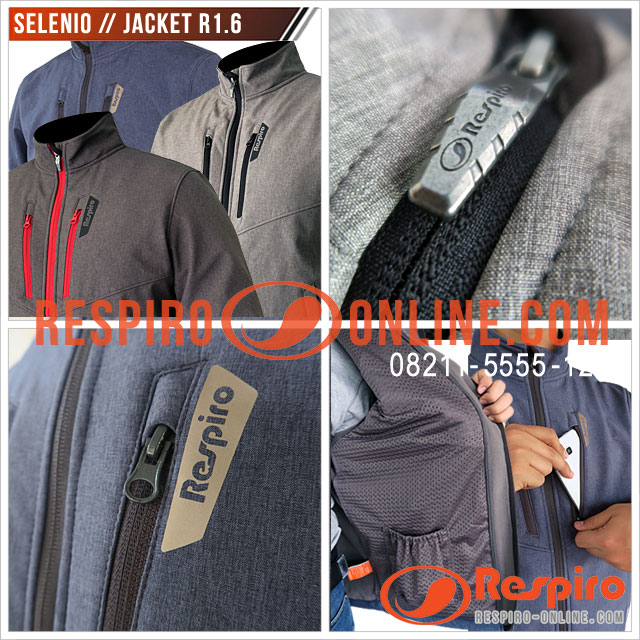 Detail-Jacket-SELENIO-R16