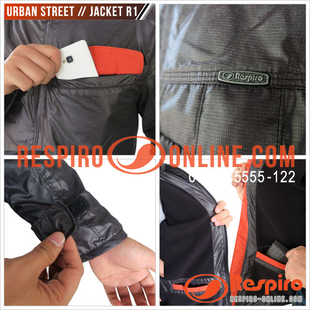 Detail-Jacket-URBAN-STREET-R15