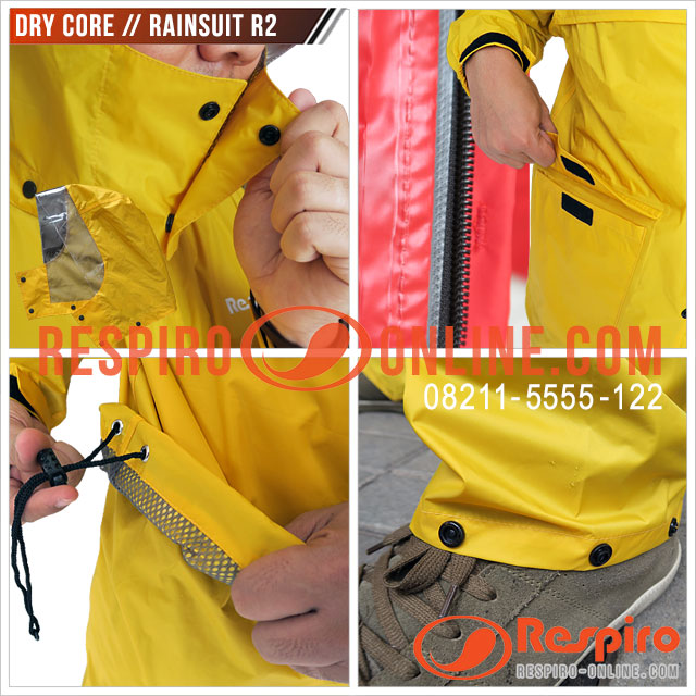 Detail-Rainsuit-DRY-CORE-R2-02