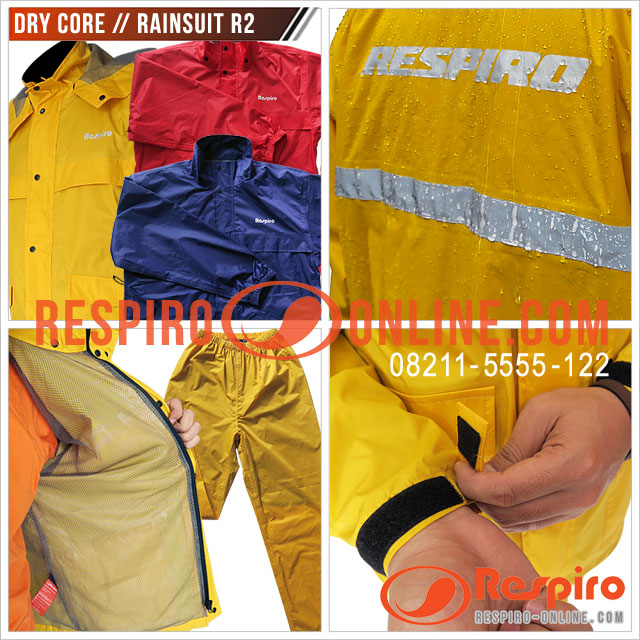Detail-Rainsuit-DRY-CORE-R2