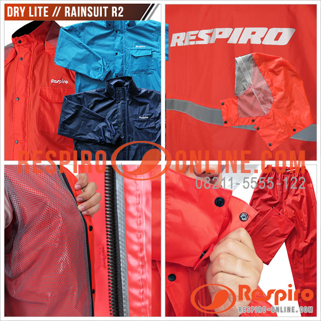 Detail-Rainsuit-DRY-LITE-R2-N