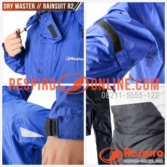 Detail-Rainsuit-DRY-MASTER-R2-02-N
