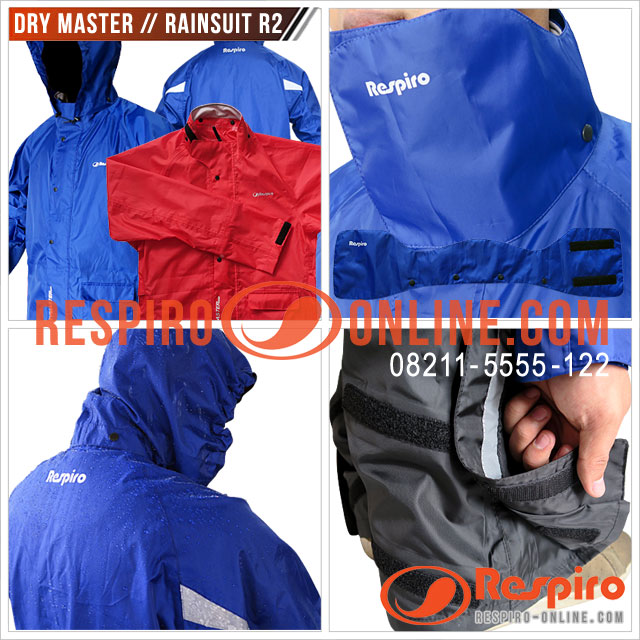Detail-Rainsuit-DRY-MASTER-R2-N