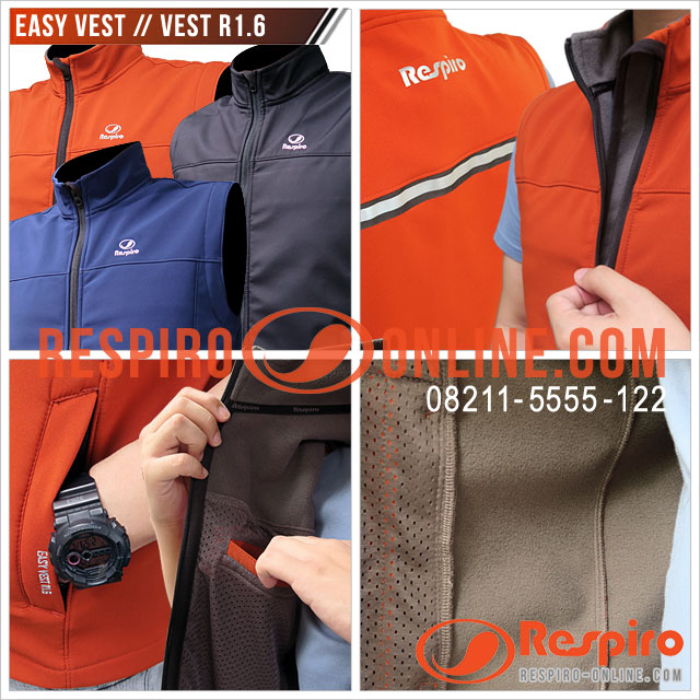Detail-Rompi-EASY-VEST-R16