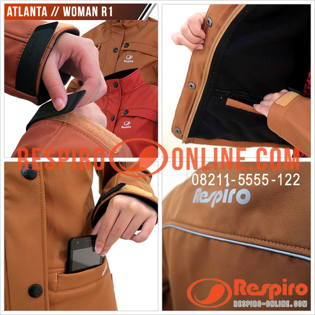 Detail-Woman-Jacket-ATLANTA-R16