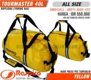 TOURMASTER 40L