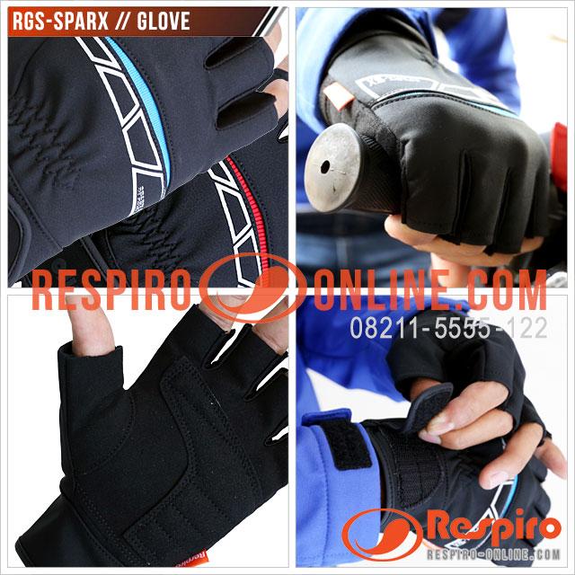 Glove-RGS-SPARX-Detail