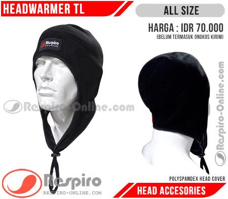 Headwarmer-TL-Respiro