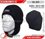 HEADWARMER VC