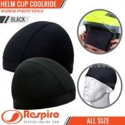 HELM CUP COOLRIDE