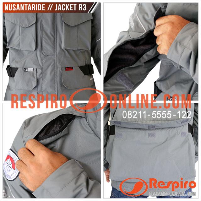 Jacket-NUSANTARIDE-R3-Detail-01