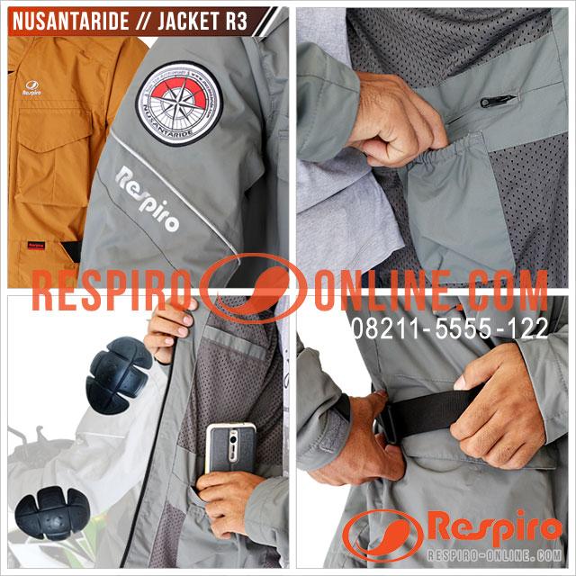 Jacket-NUSANTARIDE-R3-Detail-02