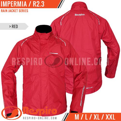 IMPERMIA R2.3