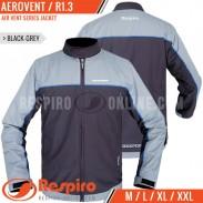 AEROVENT R1.3