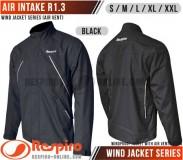 AIR INTAKE R1.3