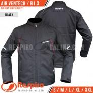 AIR VENTECH R1.3