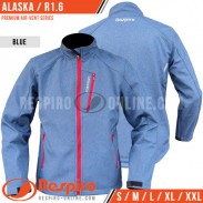 ALASKA R1.6