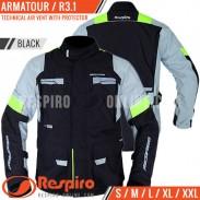 ARMATOUR R3.1