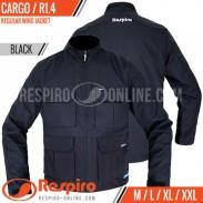 CARGO R1.4