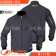 CLASSICO R1.5