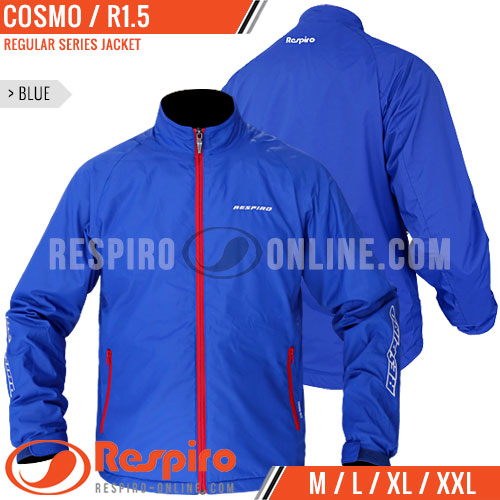 COSMO R1.5