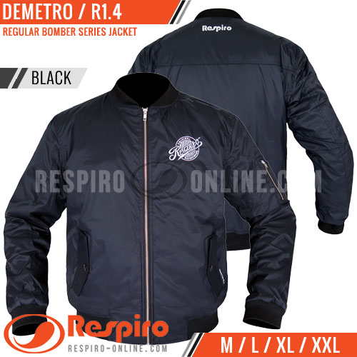 DEMETRO R1.4