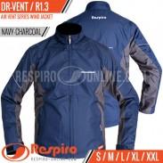 DR-VENT R1.3