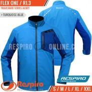 FLEX ONE R1.3