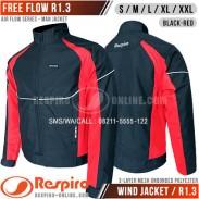 FREE FLOW R1.3